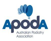 Apoda logo